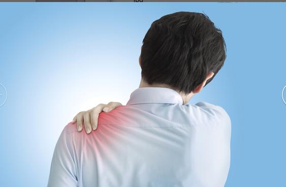 肩膀酸痛.jpg